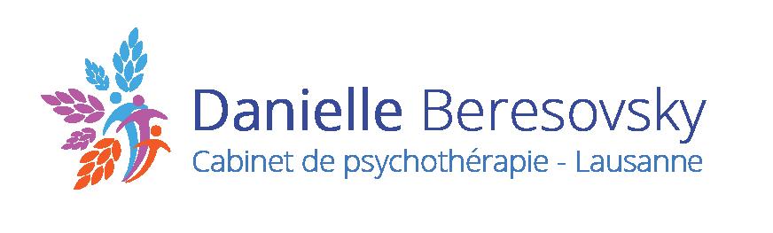 Psychotherapie - Danielle Beresovsky - Thérapie Couple - Famille - Lausanne